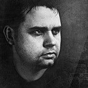 Junajevs  Aleksandrs (Lostdayzzz)