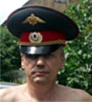 Aleksej  Oglushevich (Alexxxx1)