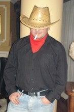 José Paz (Jmpazb)