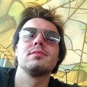 Mishail Martynov (Mixa92)