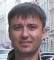Denis Yasko (Denisyasko)