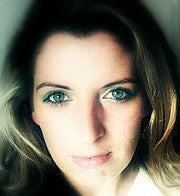 Nicole  Soerensen (Nicolesoerensen)