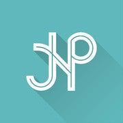 Jeremie  Yap Newk Pin (Yap23jeremie)
