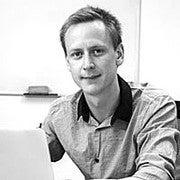 Markus Ekegren (Mackekegren)