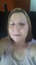 Sharon Mason (Morbidcatlady)