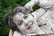 Pam Wallis (Pamherrin798)
