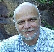 Roberto Locatelli (Robertolocatelli)