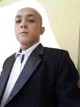 Maryono Achmad Zakaria (Infomaryono)