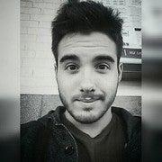 Marc P?rez (Marcdafaca)
