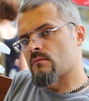 Sebastian Zusin (Heroteam)