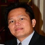 Kraiwut Soongphilai (Kraiwuts)