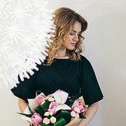 Nataliia Shvets (Natavin)