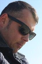Alexey Samoylovich (Samoylovich)