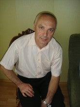 Osyp Ozimblovskyi (Joyleo)