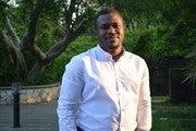 Edison Simon Waya (Edisonsimon)