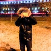 Alexandr Samoyloff (993015)