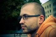 Nick Elster (Metrokaktus)