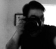 Michael Schembri (Msphoto68)