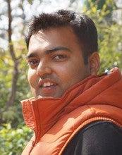 Vikalp Jain (Jvikalp)