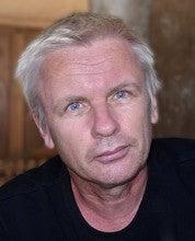 Heico Neumeyer (Hnm3000)