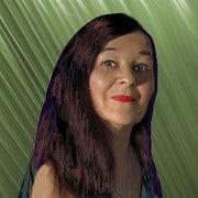 Eileen Marie Seltenrych (Marieseltenrych560)