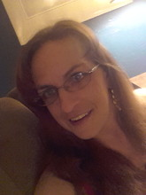 Jennifer Wessels (Itsmejw)