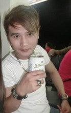 Panyavong KESONESY (Guy2015der)