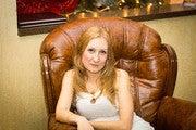 Elizaveta Veretennikova (Lisenok86)