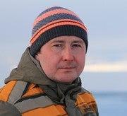 Aleksandr Lutcenko (Aalutcenko)