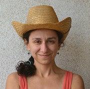 Ivana Karic (Ivana42)