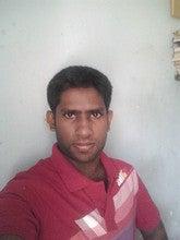 Amila  Samarathunga (Amsamara100)