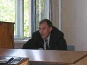 Aleksandr Zabolotnyi (Aleksnik)