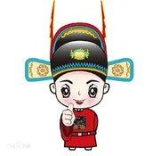 Pingan Yang (Ypa249834814)