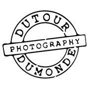Thomas Dutour (Dutourdumonde)