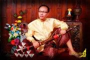 Somchai Phanbun (Somchaiphanbunshutter2015)