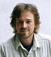 Maek Durajski (Kolormd)