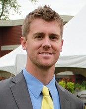 Matthew Steinman (Steinm10)