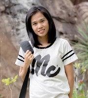 Sirikan Bangmuangngam (Maxsii)