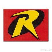 Robin2b