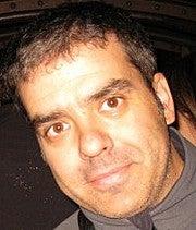 Alejandro Hernández Valbuena (Valbu74)