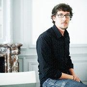 François De Ribaucourt (Fderib)