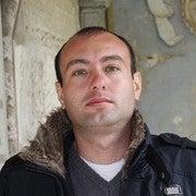 Andrei Azanfirei (Andreiazanfirei)