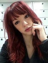 Eleonora Porcelli (Eleonora0630)