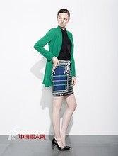 Xie Jolin (Jolin1219)