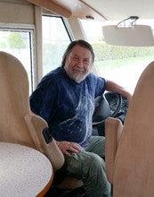 Tore Steinar Pettersen (Toresteinar1000)