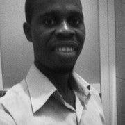 Adebayo Adedoyin (Adebayo11)