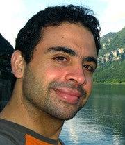 Marcio Nobrega (Mnobrega79)