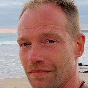 Martin Kjellberg (Mistalaba)
