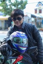 Dinh Hoang Khang (Akasuphoto)