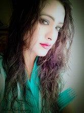 Nisha  Pathak (Nisha1979)